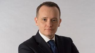 Wojciech Białożyt