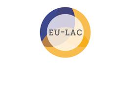 eulac-logo