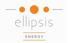 loga-ellipsis-energy.jpg