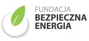 logo_bezpiecznaenergia