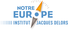 logonotreeurope