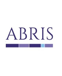 Abris_logo