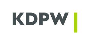 kdpw_logo