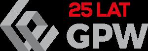logo_gpw_25_lat_logo_rgb