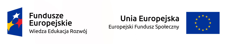 www.dreamsart.pl