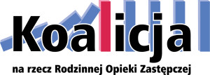 logo-koalicji