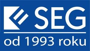 logo_SEG