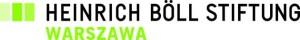 boell logo