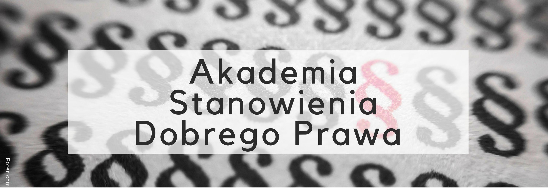 Akademia-Dobrego-Prawa-slider