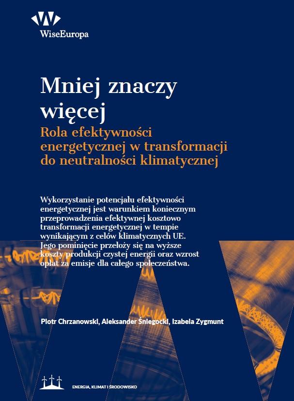 Zrebak szpak z karego Poręba Wielka • OLX.pl